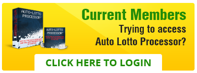 Current Members - Trying to access Auto-Lotto Processor?  Click here to login